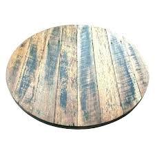 table tops home depot wood circle home depot unfinished round wood table tops home depot large
