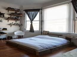 Masculine Bedroom Elegant 15 Masculine Bachelor Bedroom Ideas Home Design  And Interior