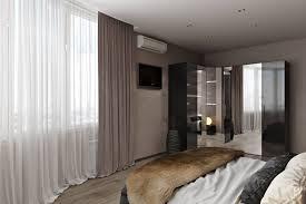 3d bedroom design. Exellent Bedroom 3D BEDROOM DESIGN Los Angeles   To 3d Bedroom Design 3