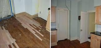 wood flooring s per square foot cost of laminate installation in vinyl feet india pric