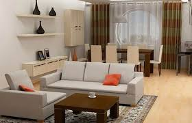 furniture for small living spaces. Kitchen Decoration Medium Size Decorating Ideas Small Living Rooms  Drawing Room Furniture Design Home . Decorating Furniture For Small Living Spaces W