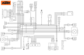 ktm 525 wiring diagram wiring diagram 2005 ktm 450 mxc wire diagram wiring diagrams lolktm 660 wiring diagram wiring diagrams lol ktm