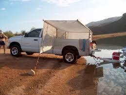 Home Made Truck Tarp - DodgeTalk : Dodge Car Forums, Dodge Truck ...