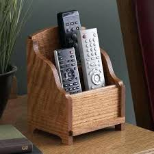 remote control holder tv remote control holder for wall remote control holder diy