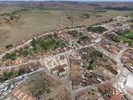 imagem de Santa Rosa de Lima Sergipe n-2