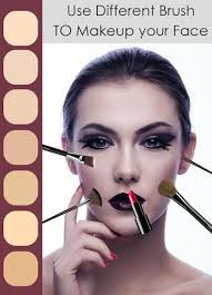 free photography app for android apkpure no surgery needed face makeup editor plus