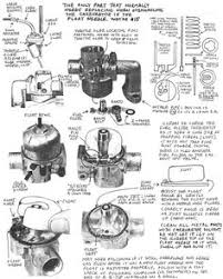 puch dakota vz50 engine moped stuff engine bing puch explained