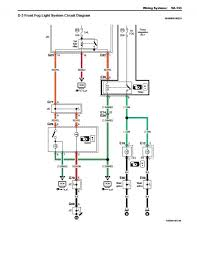 spotlight wiring suzuki forums suzuki forum site spotlight wiring fog light wiring diagram jpg