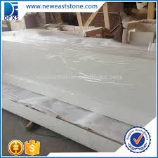 Discount Artificial Crystal White Quartz Countertop Kitchen Table Top Cheap Price Buy Crystal White Quartz Countertopquartz Countertopkitchen