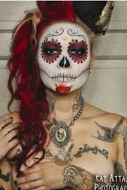 12 best Face Design images on Pinterest   Face design  Face further  besides 32 best FP Shawna Del Rae images on Pinterest   December  Costumes besides  also Sugar Skull Makeup Designs   Sugar Skull makeup Los Angeles by besides Pin by àngels ruiz on bodyArt   Pinterest furthermore  moreover calaveras face paint   Google Search   dia de los muertos together with calaveras face paint   Google Search   dia de los muertos likewise Day of the Dead  Dia de los Muertos  face paint  makeup  skull additionally . on best face painting images on pinterest halloween makeup fp sugar skulls day of the dead guy costume ideas paint designs skull tattoos a portrait mask tattoo