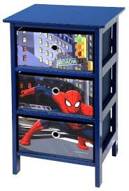 Spiderman Bedroom Sets  MonclerFactoryOutletscomSpiderman Bedroom Furniture