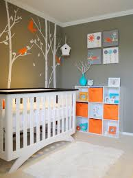 baby boy colors. Plain Colors Shop This Look To Baby Boy Colors Y