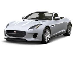 2018 jaguar f type convertible.  jaguar 2018 jaguar ftype convertible  for jaguar f type convertible