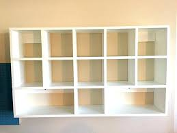 office depot bookcases wood. Brilliant Depot Office Depot Bookshelves 6 Bookcases Wood And K