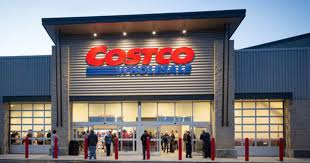if you have a gap inc visa card you can score a free costco membership through october 15th simply use your gap inc visa credit card to purchase a