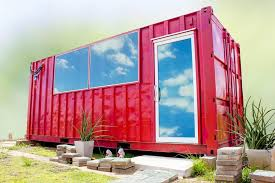 shipping container home office. Impressive Picture Of Shipping Container Homes Kits Why Are An Eco Living Dream Ce02f88d496a53ce.jpg Home Office Guest Bedroom