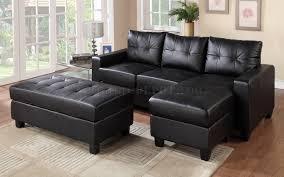 Furniture Furniture Depot Memphis Tn