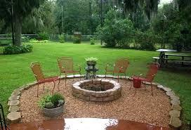 best gravel patio ideas design pictures designing idea diy gravel patio build pea gravel patio