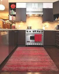 red kitchen rugs kitchen design ideas luxurious red kitchen rugs news luxury com from red kitchen