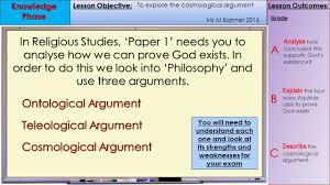 lesson objective lesson outcomes lesson objective lesson  3 lesson