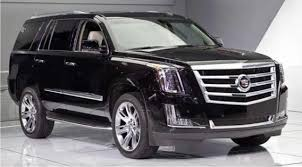 2018 cadillac sports car.  sports us automaker launches its longawaited 2018 cadillac escalade  makes her great expectations and anticipation redouble their efforts on this car intended cadillac sports car