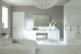 Womens bedroom furniture Sophisticated Female Bedroom Ideas Interior Design Ideas Bedroom Furniture White Female Romantic Womens Modern Bedroom Ideas Ariconsultingco Female Bedroom Ideas Interior Design Ideas Bedroom Furniture White