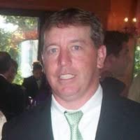 Pat Smith - Campus Minister - Saint John Vianney High School | LinkedIn