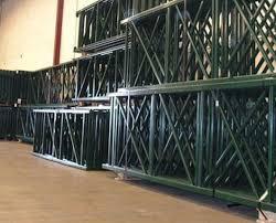 shelves storage equipment in colorado nationally