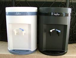 Water Filtration Dispenser Drinking Water Productswater Filtrationalpine Water Coolers