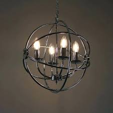 chandeliers sphere shaped chandelier chandelier sphere shaped chandeliers orb light fixture spherical modern crystal for
