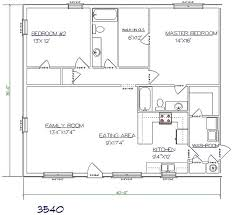 30x40 2 bedroom house plans luxury home plans for 30 40 site elegant 197 best
