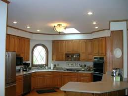 track lighting on vaulted ceiling. Large Size Of Track Lighting For Vaulted Kitchen Ceiling Kitchens With Ceilings Amusing Can Lights In On