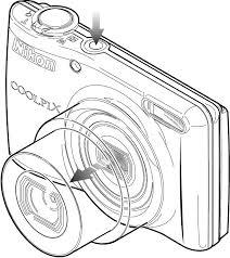 テクニカルイラスト デジタルカメラ 大阪でパピヨンと過ごすイラスト屋