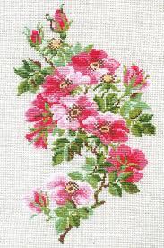 Cross Stitch Free Patterns Classy Horse Free Cross Stitch Pattern Better Cross Stitch