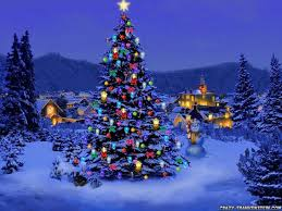 ... Medium Size of Kitchen: Beautiful Christmas Trees Image Ideas Kitchen  Other Songs Focus On More