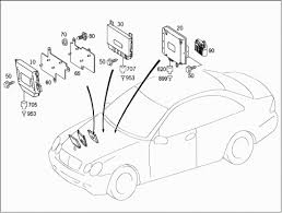 pioneer car stereo wiring diagram pioneer find image about Pioneer Car Radio Wiring Diagram Additionally Deh chevrolet car radio wiring connector in addition sony car audio system also kenwood ddx512 stereo wiring Pioneer Deh 16 Wiring-Diagram
