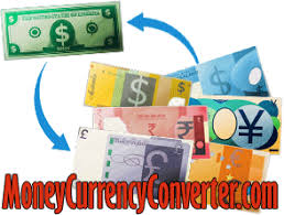 Printable Currency Cheat Sheets Generator Travel Cheat Sheet