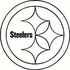 92 best steelers images on steelers football steelers rh pittsburgh steelers logo wallpaper