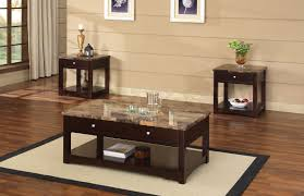 Cute Coffee Table Faux Marble Coffee Table Set Cute Ikea Coffee Table On Square