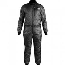 Fxr Snow Pants Size Chart Fxr Thermal Dry Active Monosuit Mens Snowmobile Removable Liner