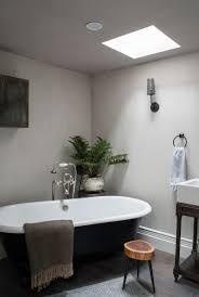 Design Sponge Bathrooms A Uniquely Renovated Brooklyn Brownstone Designsponge