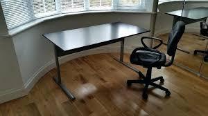 ikea fredrik computer desk computer workstation desk table ikea fredrik computer desk instructions
