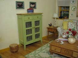 dollhouse miniature furniture. Hello Everybody! Dollhouse Miniature Furniture