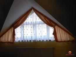 Fr Dachfenster Beautiful Fr Innen Gardinen Fr Dachfenster Top