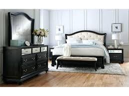 king size bedroom sets clearance – eurogenie.co