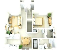 1 Bedroom Apartments For 500 1 Bedroom Apartments Under 1 Bedroom  Apartments Under Apartments 1 1 .