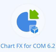 Chart Fx 6 2 Download