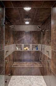 Small Picture Best 25 Bathroom shower designs ideas on Pinterest Shower