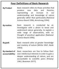 sample resume in top thesis proposal editing kids essay beauty of nature related post of essay nature or nurture