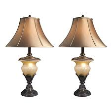 desk lamp battery operated lamps home depot gas cordless table lamps with shade decorative battery